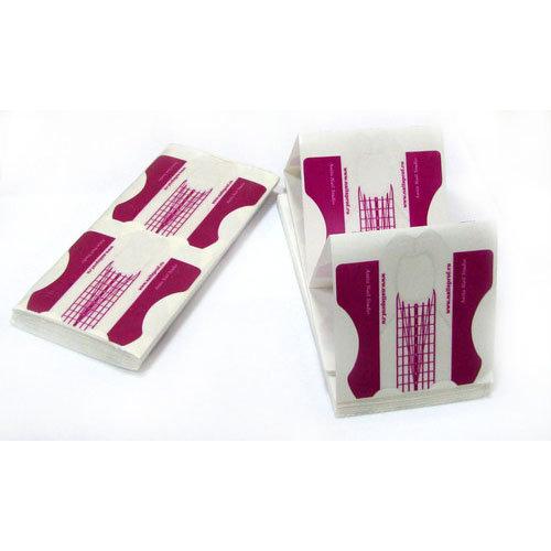 Цена форма для наращивания ногтей