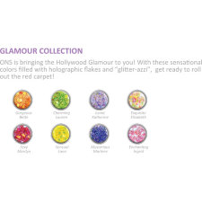 ONS Glamour-Collection