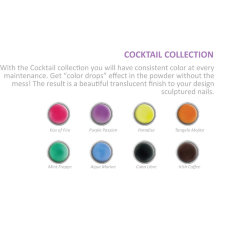 ONS Coktail-Collection