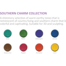 ONS Southern Charm