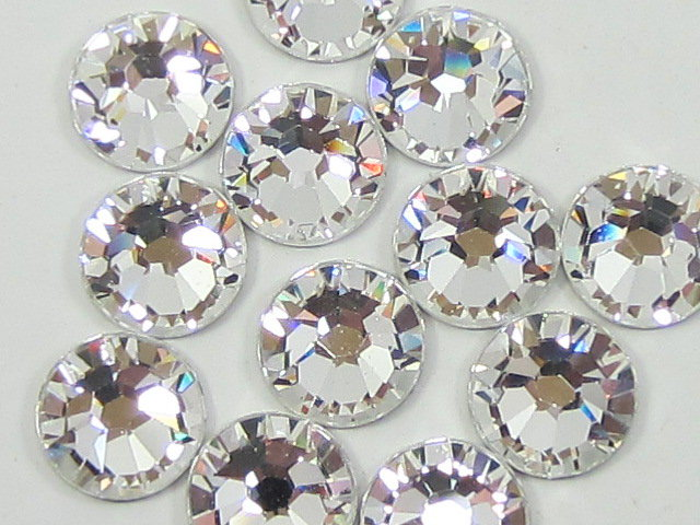 Кристаллы сваровски цена за штуку купить швейно вышивальную машину