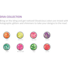 ONS Diva-Collection