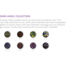 ONS Dark-Angel-Collection